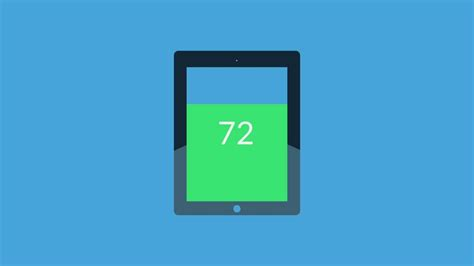 Flat Design After Effect Project   flat infographics pack 50 elements after effects