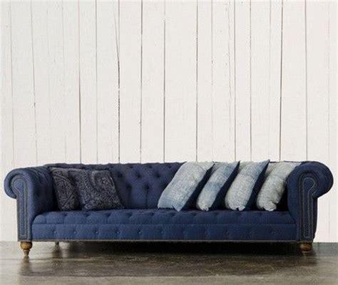 denim sofa ikea sofa ideas interior design
