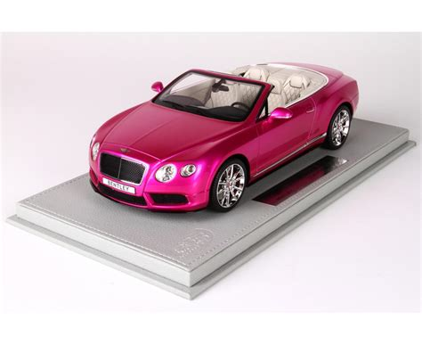 bentley car pink 100 bentley car pink bentley motors comms on