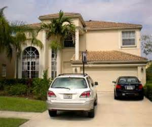 Used Cars Wpb Craigslist Craigslist Palm County Motorcycle Review And Galleries