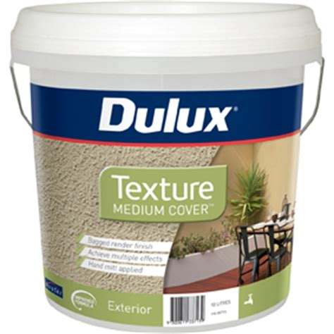 dulux bathroom paint price let s colour caign dulux excites customers with