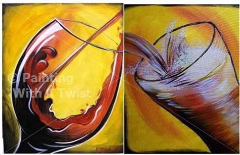 paint with a twist couples 108 best images about artuncorked couples ideas on