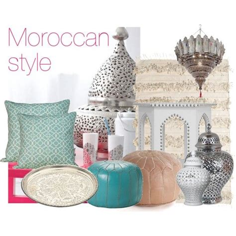 mixing traditional and moroccan rugs moroccan style mixing modern and traditional decor our