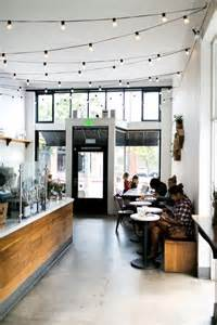 lights shops best 25 coffee shop lighting ideas on coffee