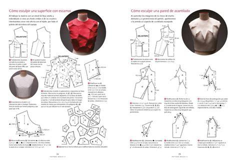 pattern magic libro gratis pattern magic 3 de tomoko nakamichi editorial gg