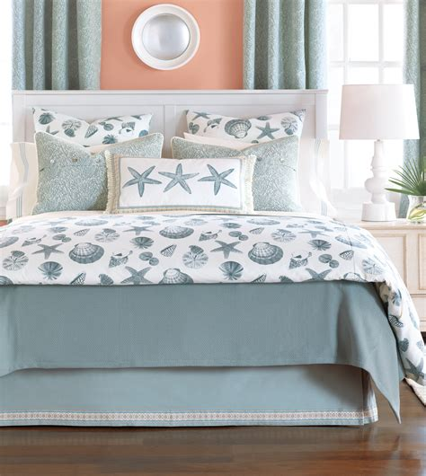 coastal style bedding coastal style bedding sets one of the best home design