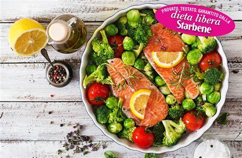 pesce alimentazione dieta tutti i benefici pesce