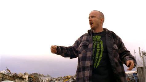 pinkman s grenade shirt filmgarb