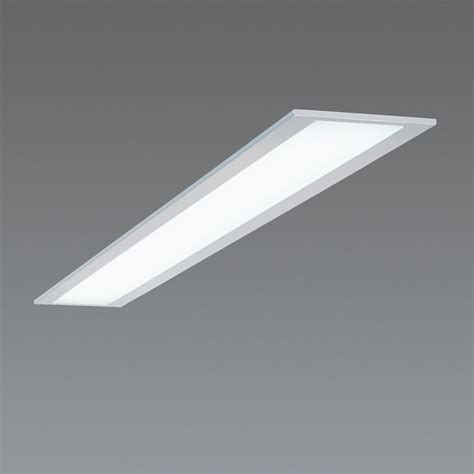 Fluorescent Ceiling Light Fixtures Fluorescent Recessed Lighting Lighting Ideas