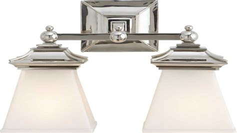 bathroom lighting fixtures mirror