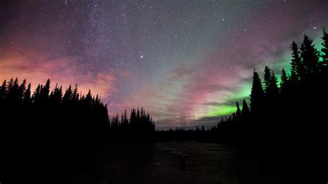healy alaska northern lights northern lights alaska related keywords northern lights