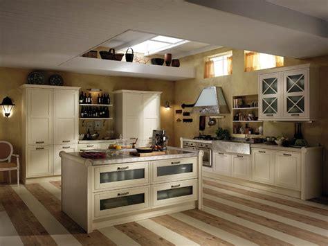 cucine bamax cucine bamax kitchen kitchen set bamax fiori di co