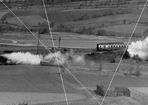 Mit Freundlichen Grüßen Tschechisch Drehscheibe Foren 04 Historische Bahn