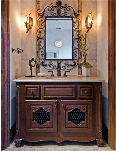 old world bathroom design old world bathroom design ideas room design ideas