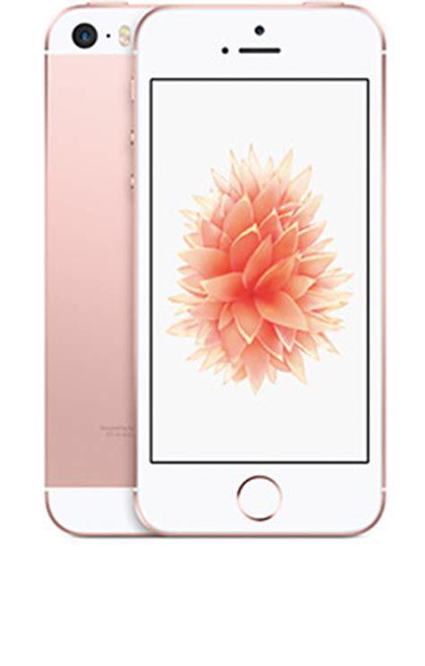 apple mobile service device apple mobile device service arenatel