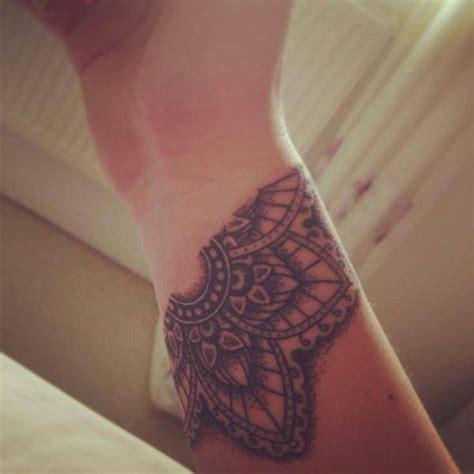 mandala tattoo wrist 140 mandala tattoo designs ideas design trends