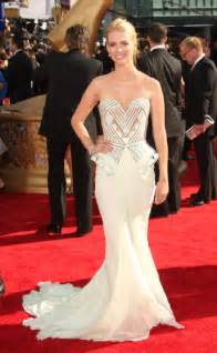 roter teppich kleider white dresses on the carpet part 3 the
