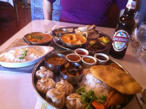 photos for kitchen grill indian restaurant yelp kathmandu kitchen indian restaurants sacramento ca