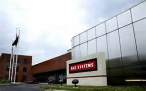 Office Supplies York Pa Bae Systems Scala Digital Signage Software
