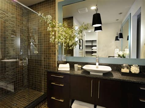 Modern Grey Bathroom Designs by Modern Bathroom Designs For Small Spaces Grey Stained