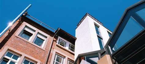wohnung ludwigsburg kaufen immobiliencenter sch 246 ner wohnen immobilien ludwigsburg