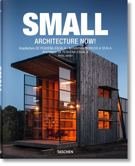 clearwater house architecture now small architecture now libros taschen