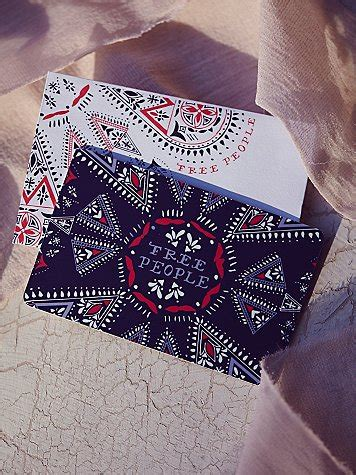 Free Clothing Gift Cards - free people gift card at free people clothing boutique
