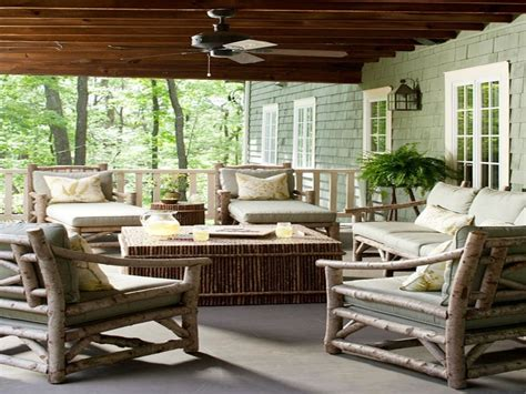porch furniture the patio furniture rustic porch furniture rustic outdoor