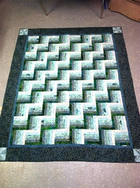 quilt pattern rail fence rail fence quilts co nnect me