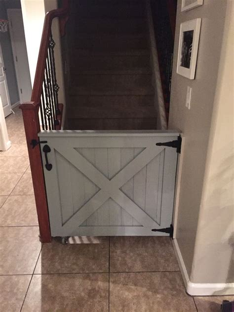 dog barriers for house the 25 best dog barrier ideas on pinterest diy dog gate baby barrier and pet gate