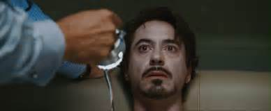Tony Stark tony stark images tony stark hd wallpaper and background photos