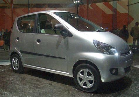 re bajaj new car renault s small car for india