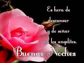 imagenes de rosas rojas de buenas noches im 225 genes con frases de flores para dar las buenas noches