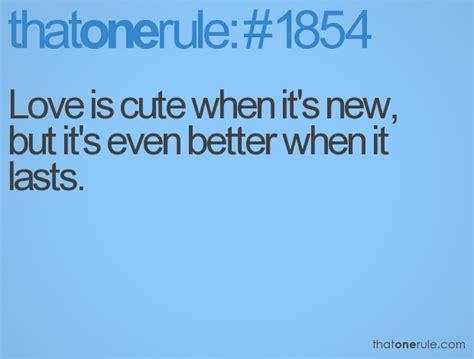 cute dating quotes quotesgram
