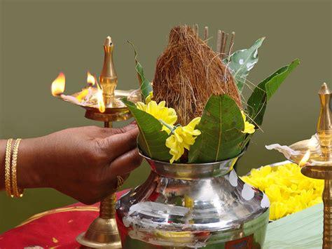 Diwali Decorations At Home file kalash pujan jpg wikimedia commons