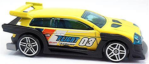 Wheels Fast 4wd Diecast Orange 2016 mystery models wheels newsletter