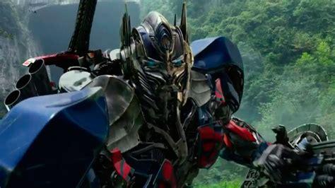 ver transformers 4 la era dela extinci 243 n