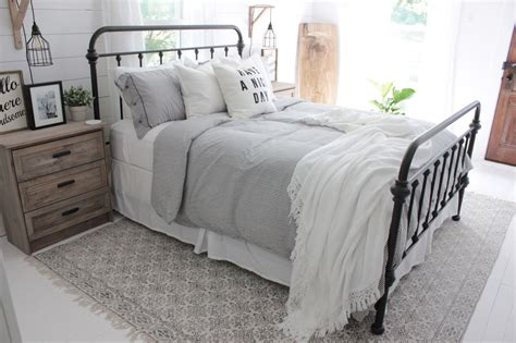 bedroom rugs target master bedroom inspiration with rugs usa s chembra ch03