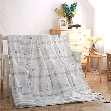 lightweight comforter for summer naturety thin comforter for summer lightweight bed quilt