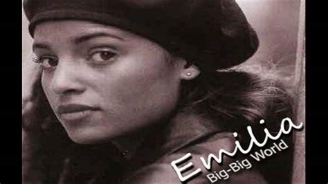 bid bid emilia big big world acapella