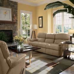 Traditional Home Interiors Living Rooms by Inspirational Traditional Home Blue Living Room Decorating