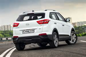Hyundai Insurance Reviews Hyundai Creta 2017 International Drive Cars Co Za