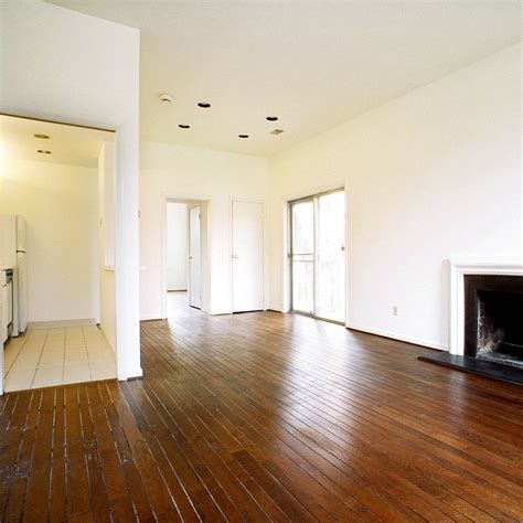 1 bedroom apartments shadyside franklin west 516 s highland avenue apt 12