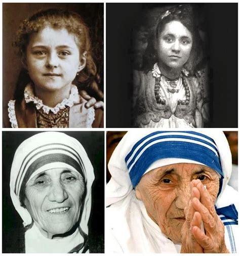 biography for mother teresa 133 best nuns images on pinterest catholic catholic