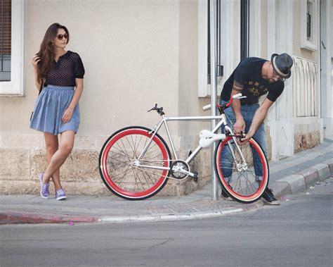 cadenas vélo test seatylock la selle de v 233 lo devenant antivol blog esprit