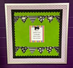bulletin boards for rooms speech room bulletin board bulletin boards