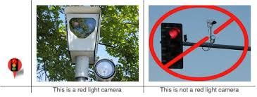did i get a red light camera ticket bastrop red light cameras