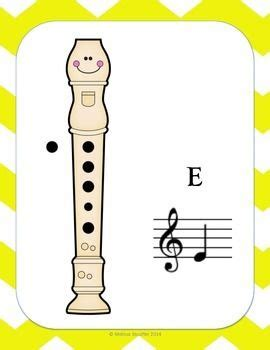 Teachers Homework Recorder by 17 Best Images About Recorder On Recorder
