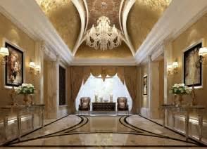 Exclusive Interior Design For Home Hotel Interior Design Trends 2015 Hotelsvancouver Biz