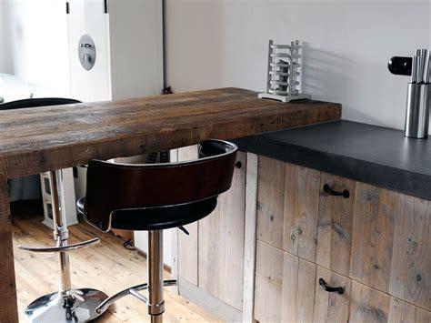 houten keukenblad houten keukenblad restylexl keukenbladen met karakter